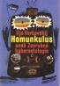 I.Varšavskij- Homunkulus