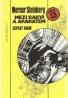 W.Steinberg- Mezi rakví a Araratem