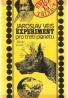 Jaroslav Veis- Experiment pro třetí planetu