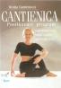 B.Cantieniová- Cantienica / posilňovací program
