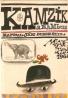 J.Navrátil- Kamzík a Bambus