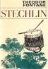 T.Fontane- Stechlin