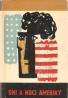 kolektív- Dni a noci Ameriky