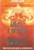 Simon Cox- Anjeli a démoni / fakty