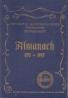kolektív- Almanach 895-1995