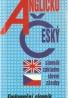 kolektív- Anglicko-Čerský slovník