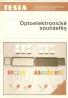 kolektív- Optoelektronické součástky