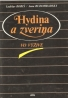 L.Bobiš- Hydina a zverina