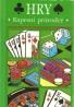 D.Spanier- Hazardní hry