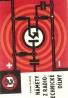 Z.Hradiský- Náměty z radiotechnické dílny