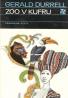 G.Durrell- Zoo v kufru