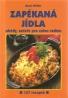 K.Hőfler- Zapékaná jídla
