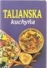 kolektív- Talianska kuchyňa