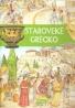 kolektív- Staroveké Grécko