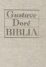 Gustave Doré- Biblia