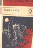 E. le Roy- Koniec zámku Herm