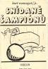 K.Vonnegut / jr. - Snídaně šampiónů
