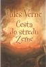 Jules Verne-Cesta do stredu Zeme