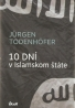 J.Todenhöfer- 10 dní v Islamskom štáte