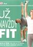 J.Kozak- Už navždy fit