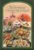 J.Horecká- Čínske recepty v Slovenskej kuchyni
