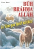 Peter Bami- Bůh Bráhma Alláh
