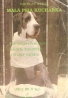 J.Weigel- Malá psia kuchárka