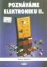 V.Malina- Poznáváme elektroniku II.