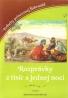 kolektív- Rozprávky z tisíc a jednej noci / Biblické príbehy
