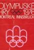 kolektív- Olympijské hry 1976