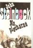 John Steinbeck- Na plechárně