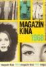 Kolektív autorov: Magazín kina 1968