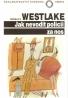 D.E.Westlake- Jak nevodit policii za nos