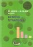 M.Janok- Cenová stratégia