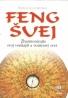 Chung- Feng šuej