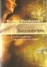 Brenda Shoshanna- Zen a umění lásky