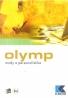 kolektív- Olymp / mzdy a personalistika