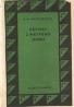 F.M.Dostojevskij- Zápisky z mrtvého domu