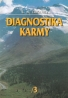 Lazarev- Diagnostika karmy 3