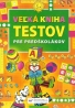 kolektív- Veľka kniha testov