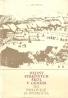 Ján Gallo- Dejiny stredných škôl v Gemeri