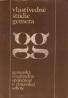 kolektív- Vlastivedné štúdie Gemera 5