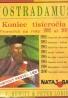 Hewitt- Nostradamus koniec tisícročia