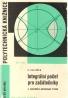 K.Havlíček- Integrální počet pro začátečníky