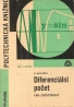 K.Havlíček- Diferenciálni počet