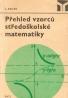 L.Kolek- Přehled vzorců středoškolské matematiky