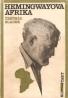 Č.Sládek- Hemingwayova Afrika