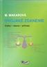 M.Makarová- Dvojaké zdanenie