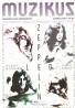 kolektív- Muzikus  12 čísel / 1998