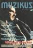 kolektív- Muzikus  12 čísel / 2000